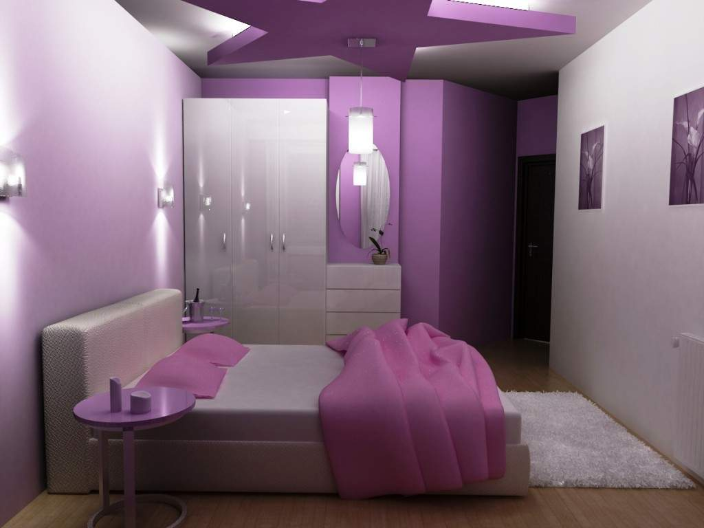 Amazing Wall Paint Ideas Painting
