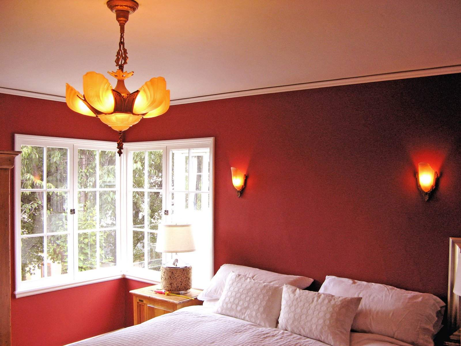 Appealing Wall Paint Ideas Kids Room Pic Inspiration