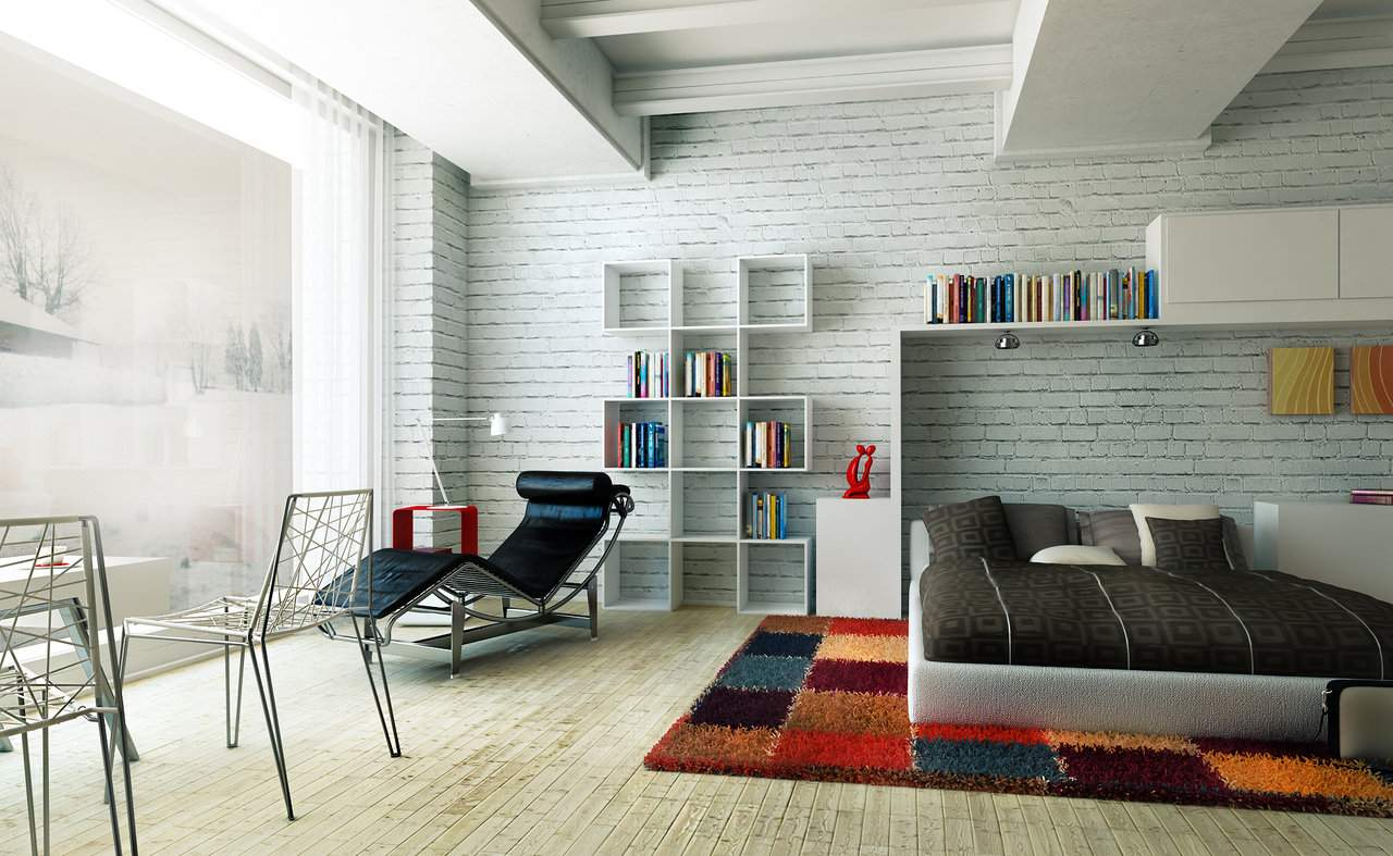 Beautiful Bedroom Design Chairs Rug Library Olpos