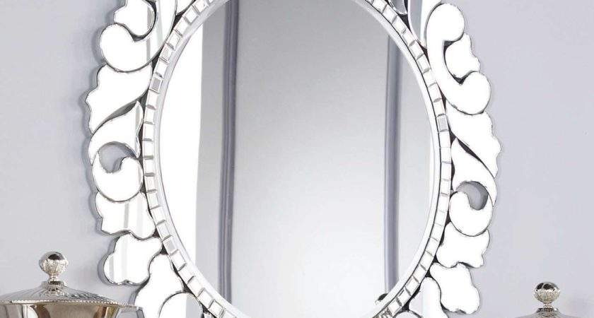 Beautiful Mirrors Mirror Designs Expensive Vintage