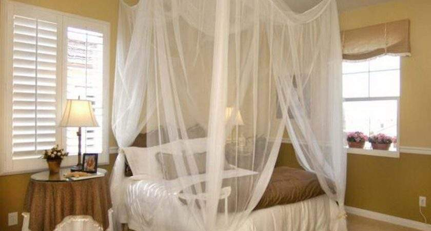 Bedroom Awesome Decoration Diy Canopy Bed Beds