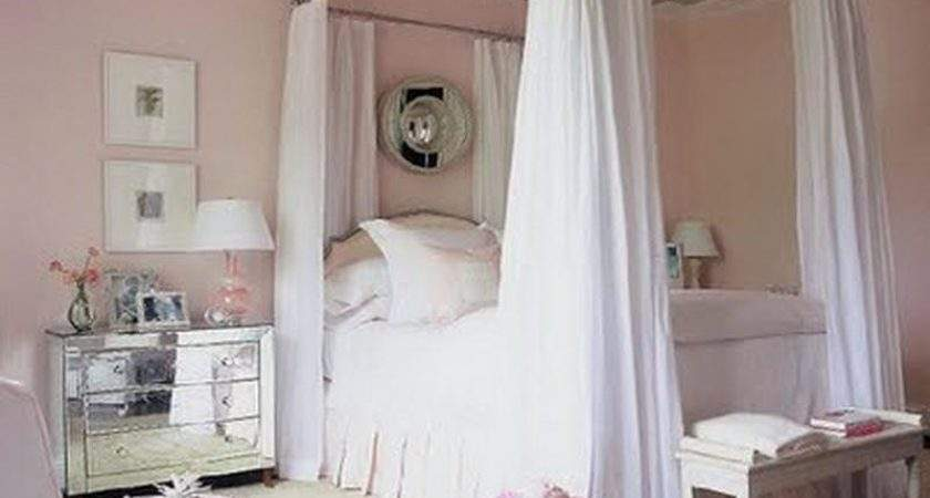 Bedroom Diy Canopy Bed Small Space Awesome Decoration