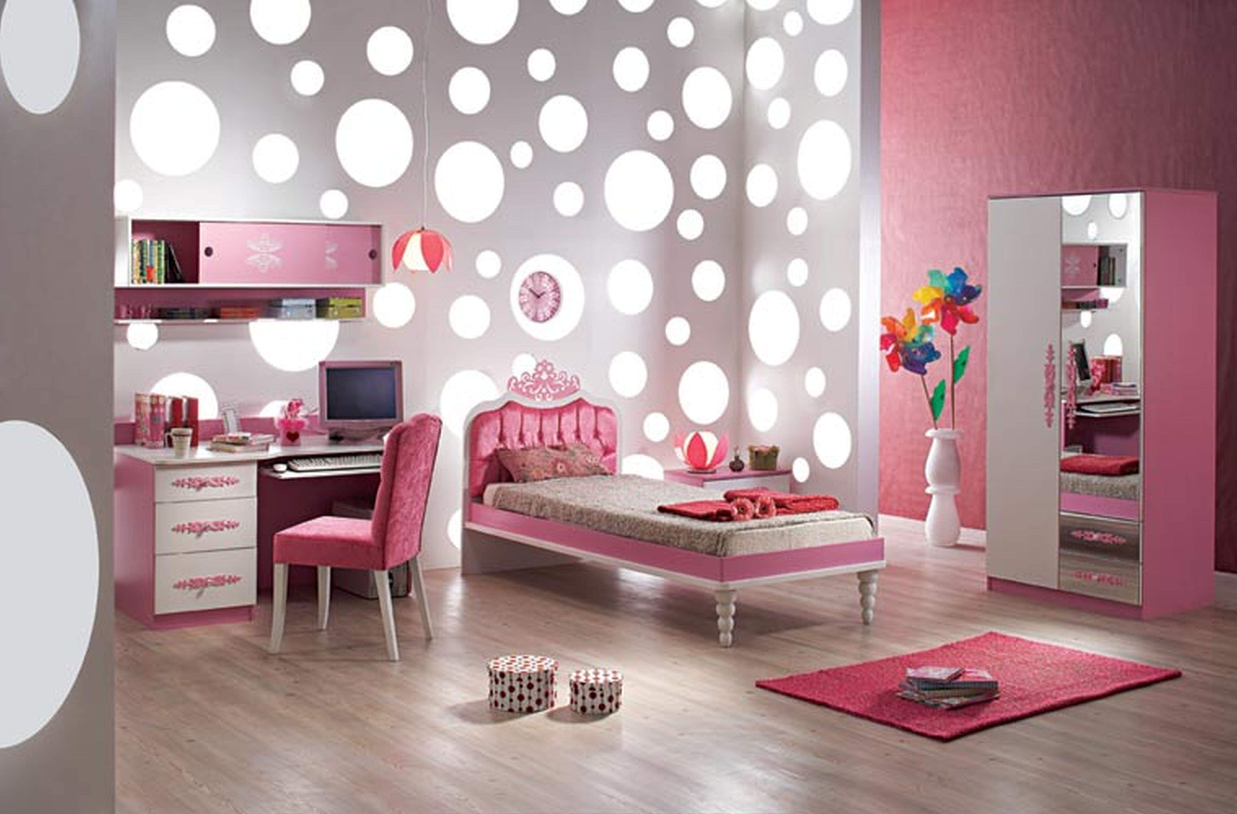 Bedroom Find Inspirations Decorating Home Cool Room Ideas