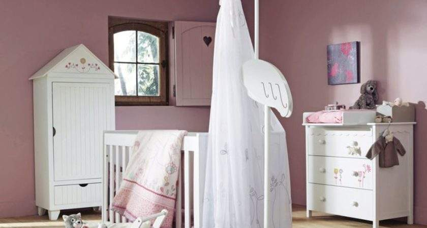 Best Baby Room Decor Ideas White Blue Themes More