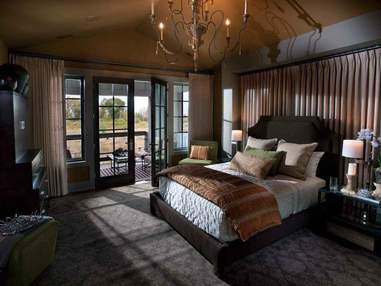 Best Designs Ideas Affordable Amazing Chandeliers Bedrooms