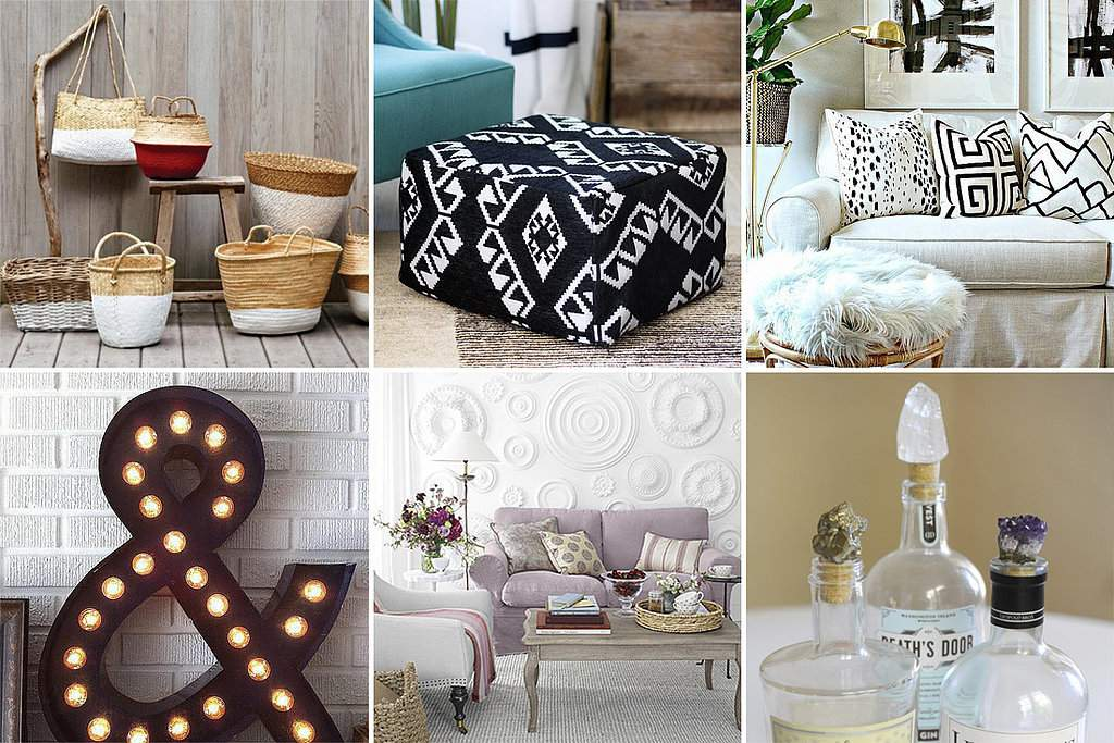 Best Diy Projects Home Decorating