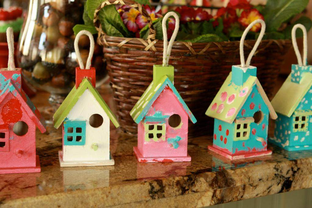 Birthday Party Craft Ideas Can Double Favors Cool