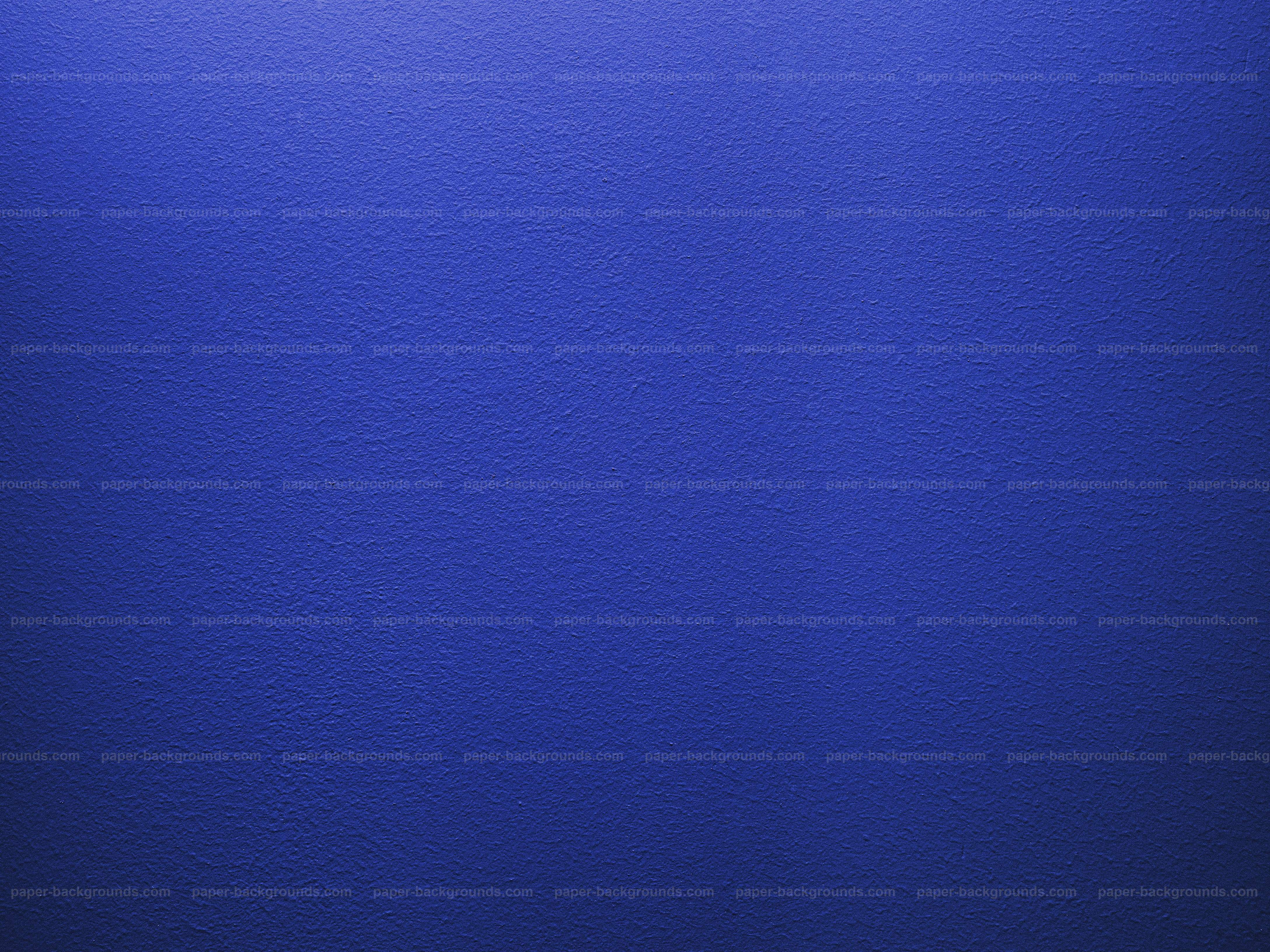 Blue Textured Wall Paint Painted Texture