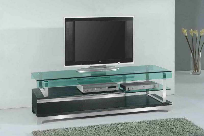 Cabinets Entertainment Centers Stand