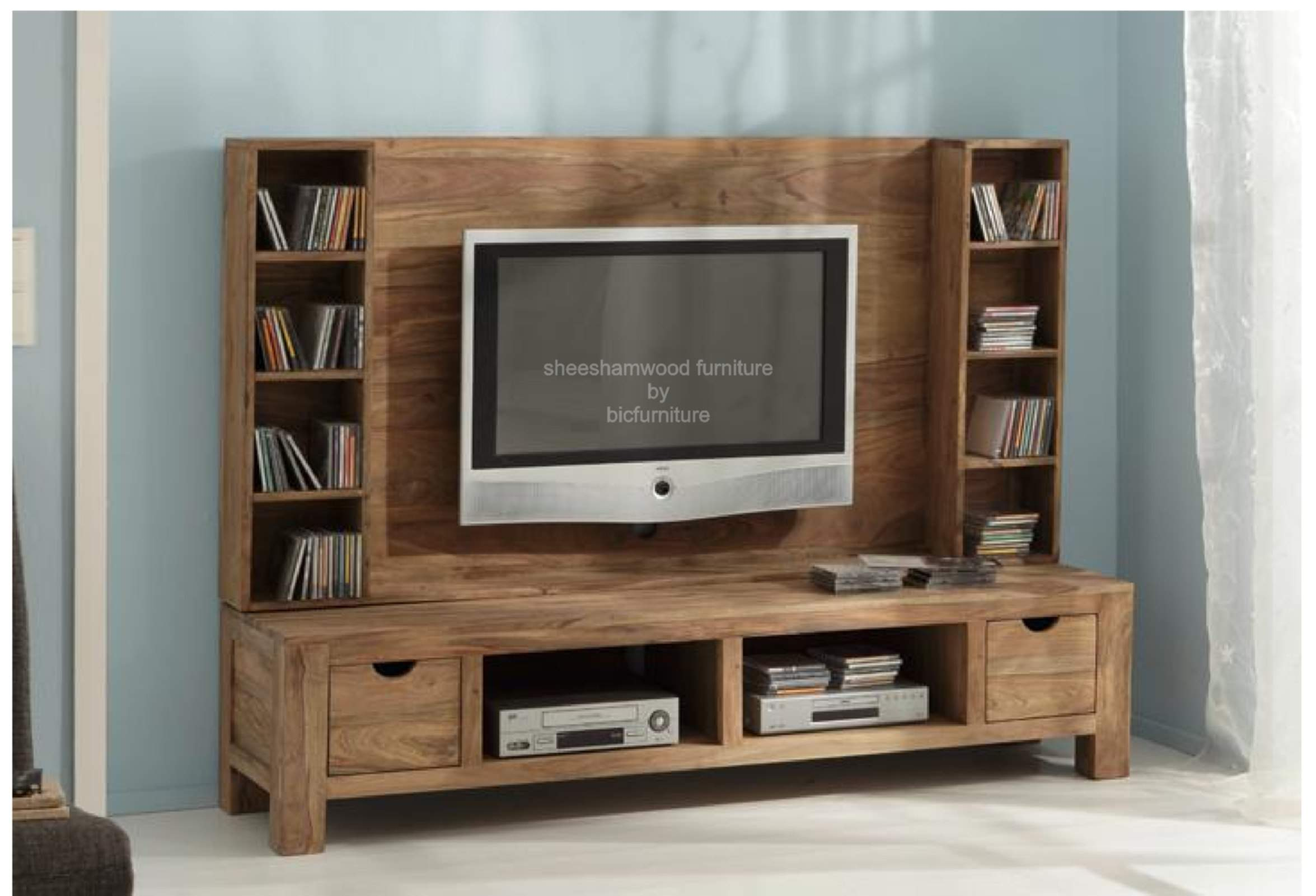 Cabinets Living Room Wall Cabinet Second Sun