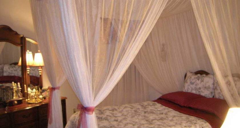 Canopy Beds Girls Bedding Bed Canopies