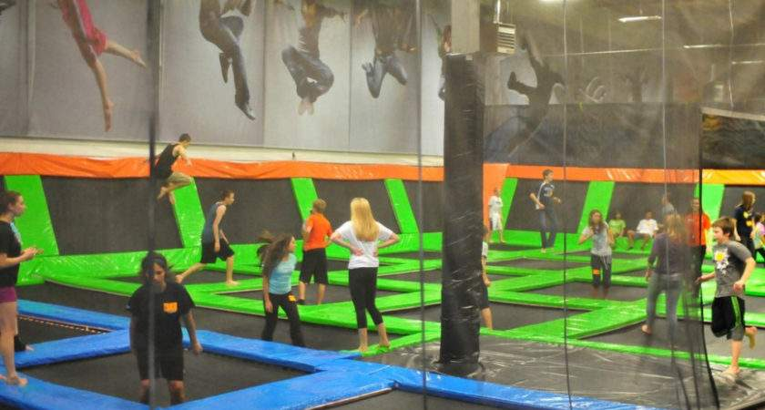 Climbing Wall Bungee Jumping Cord Trampoline Sale Buy