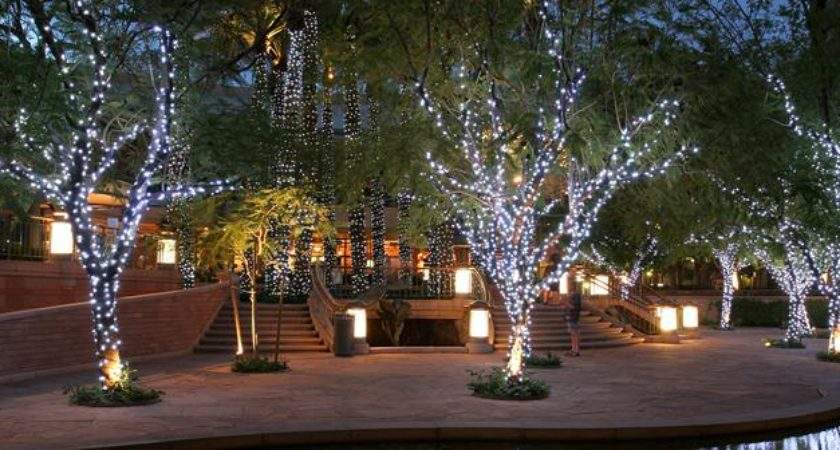 Commercial Christmas Decorations Blog