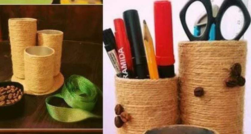 Cool Diy Projects Home Improvement