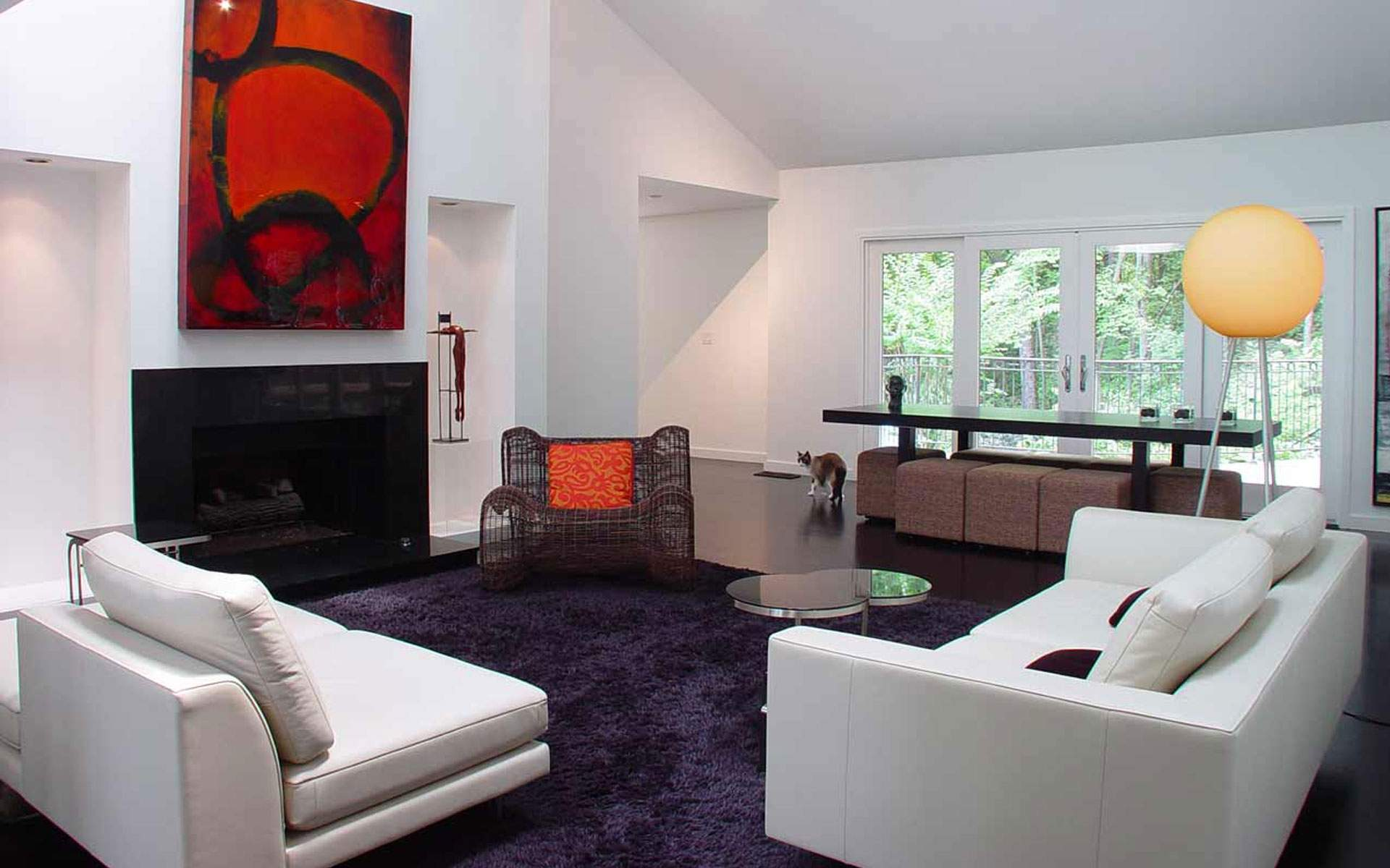 Cool Living Room Ideas Magnificent Breathtaking