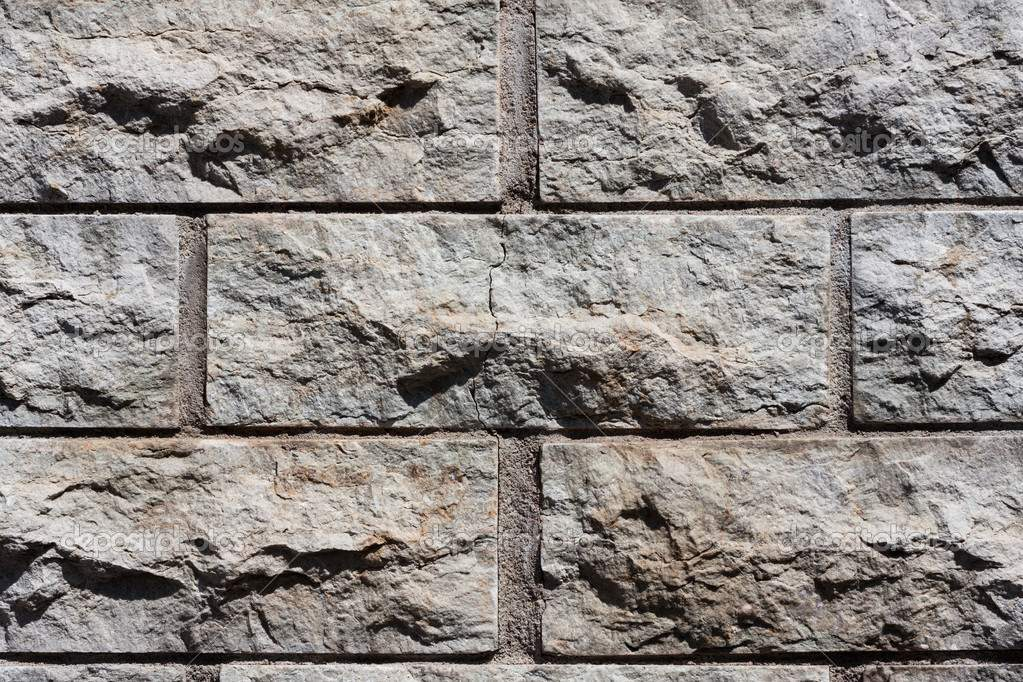 Cool Vintage Stone Wall Texture