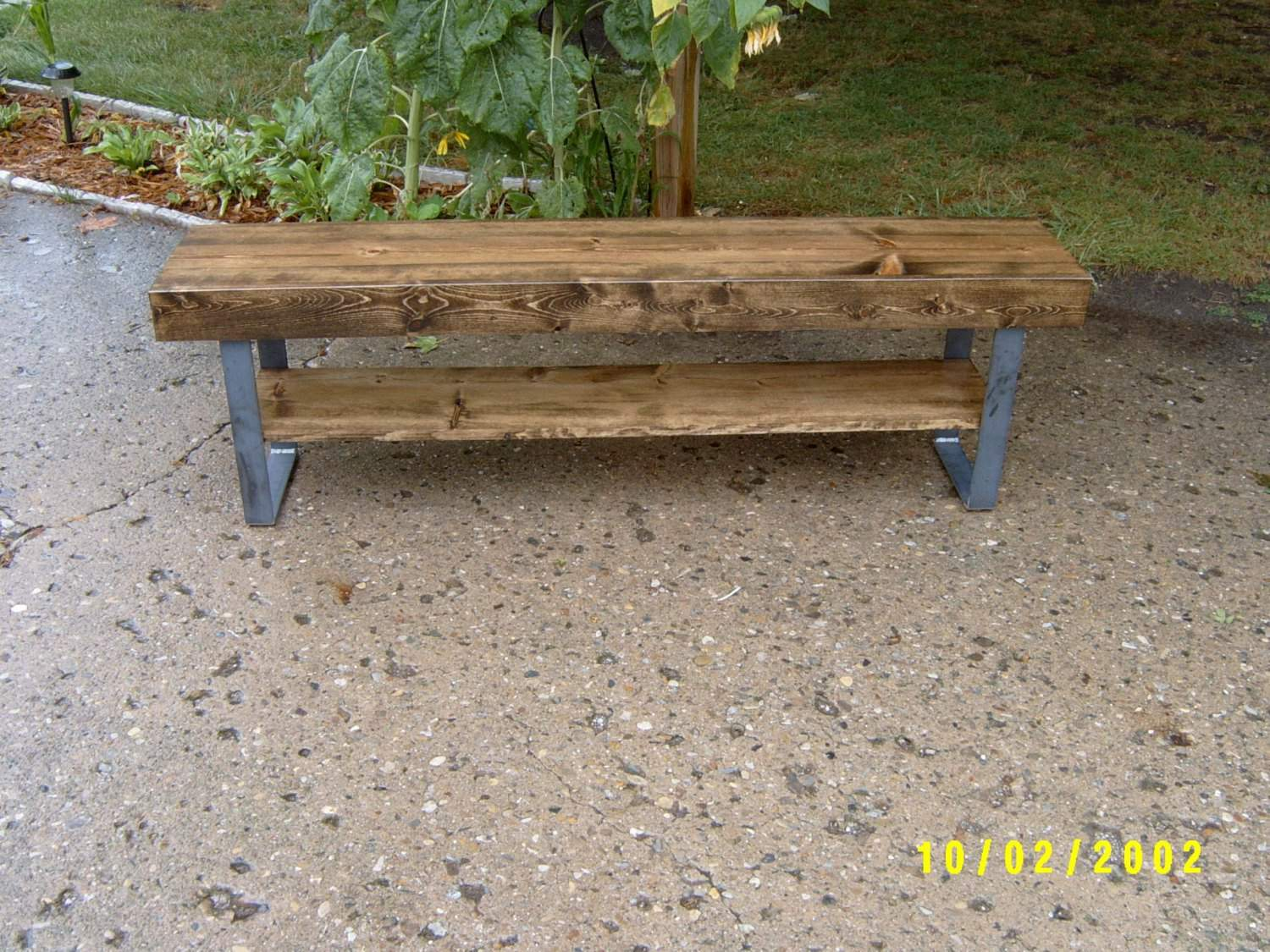 Country Style Diy Projects Reclaimed Wood Motivation
