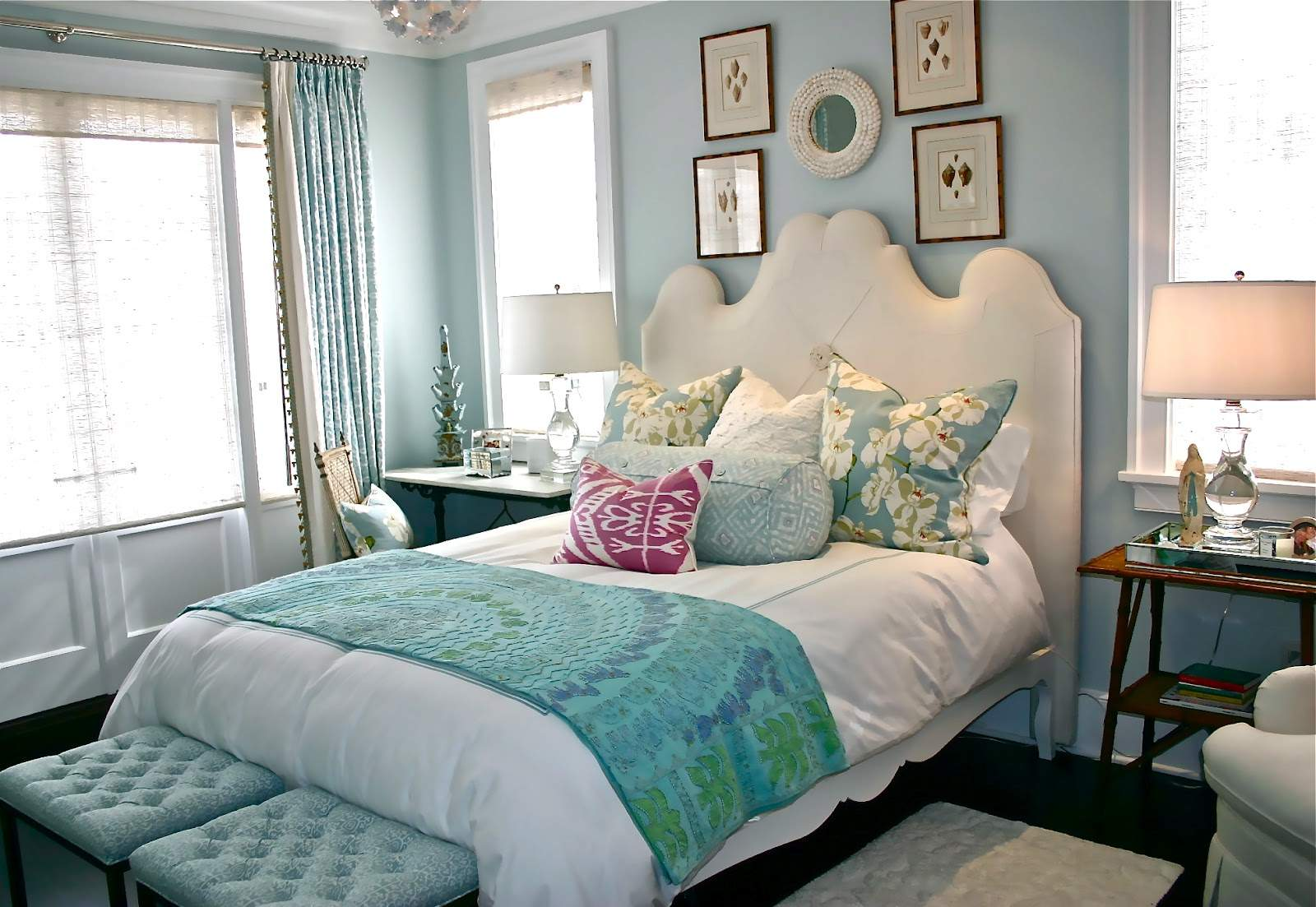 Cream Colored Bedroom Furniture High