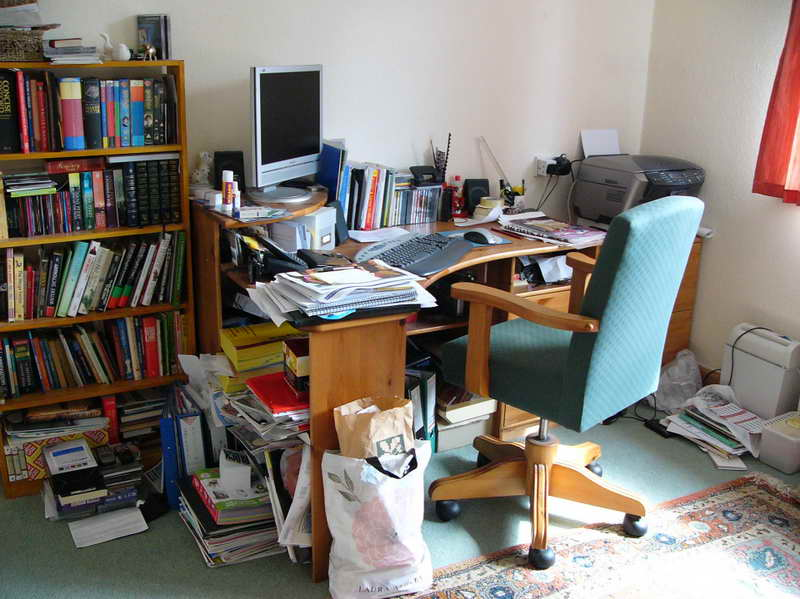 Declutter Your House Organized Home Organize