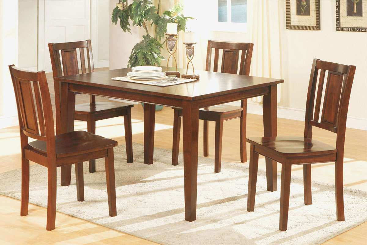 Dining Room Chairs Unique Table Set Line
