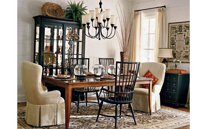 Dining Room Table Centerpieces Ideas Inspiration Rilane