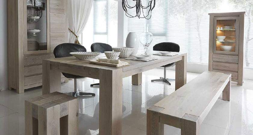 Dining Room Table Chairs Painting Heavenly Look