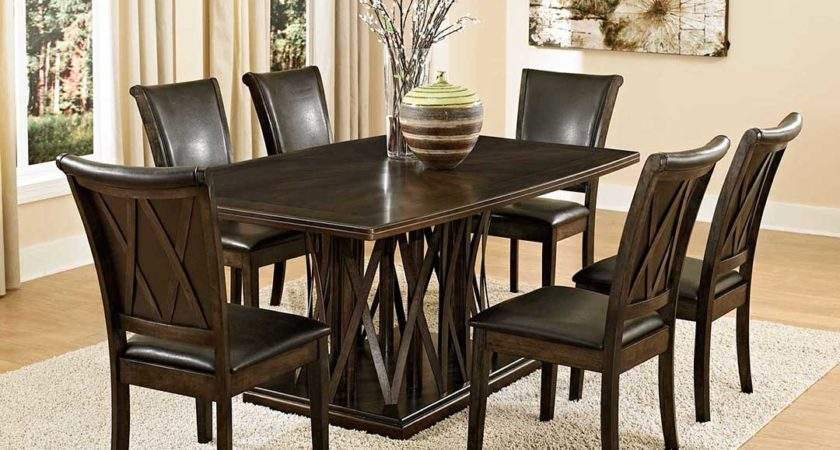 Discount Dining Room Tables Find Get