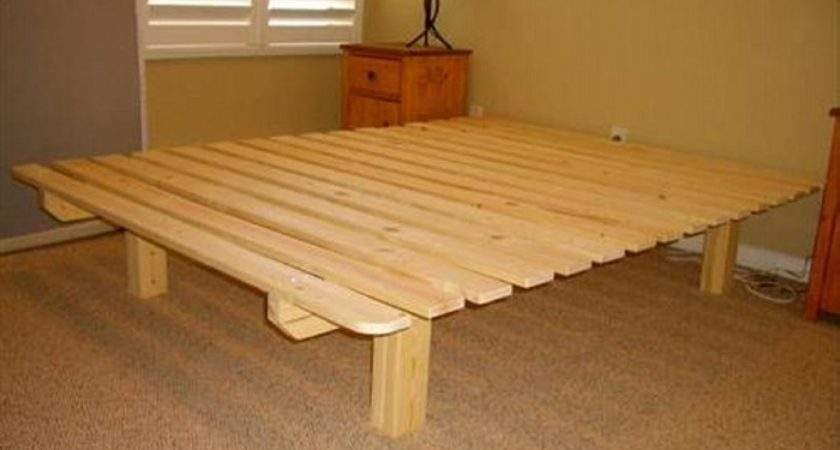 Diy Projects Made Wooden Pallet Recycled Things