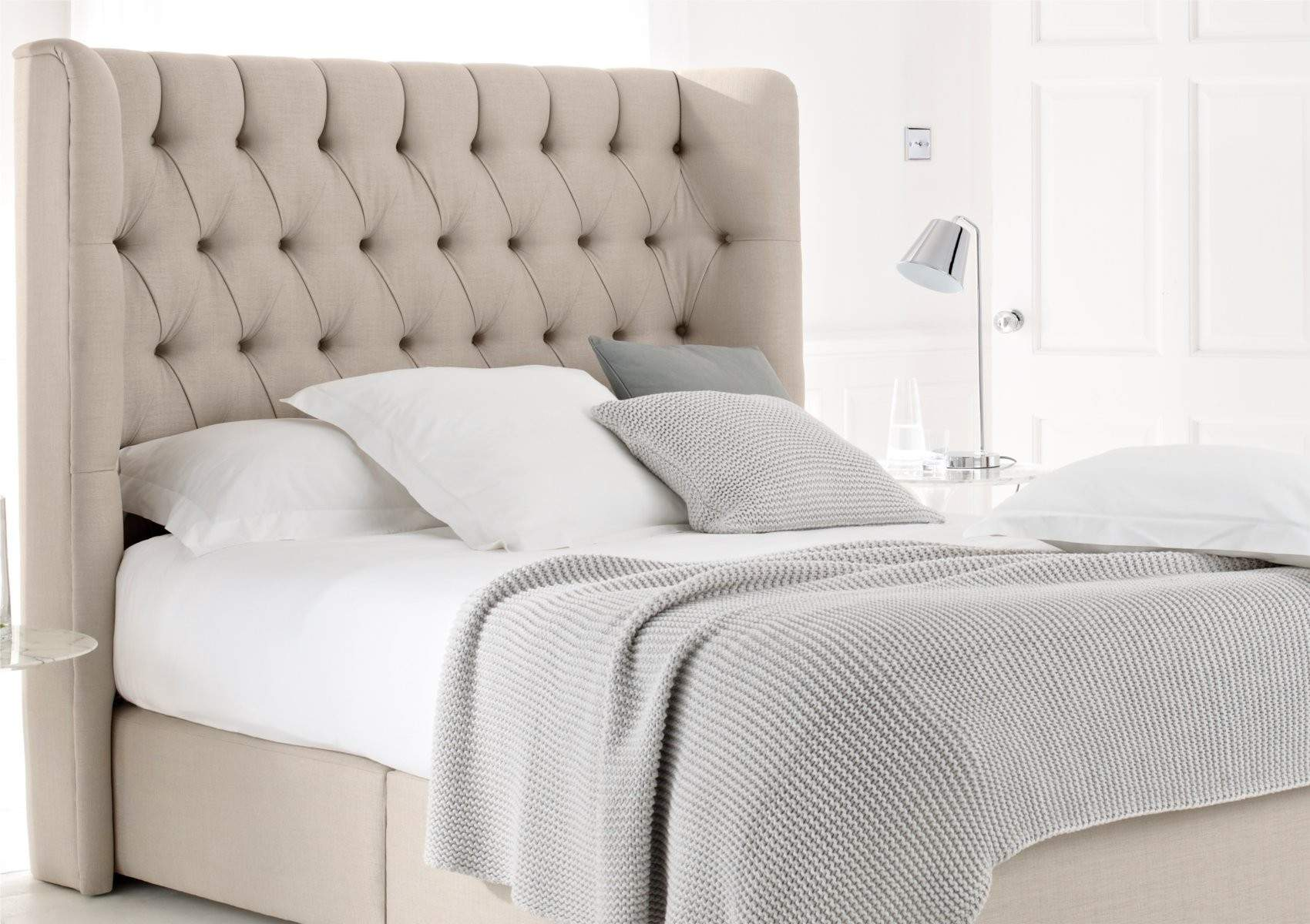 Excellent Bed Backboard Pics Ideas Golime