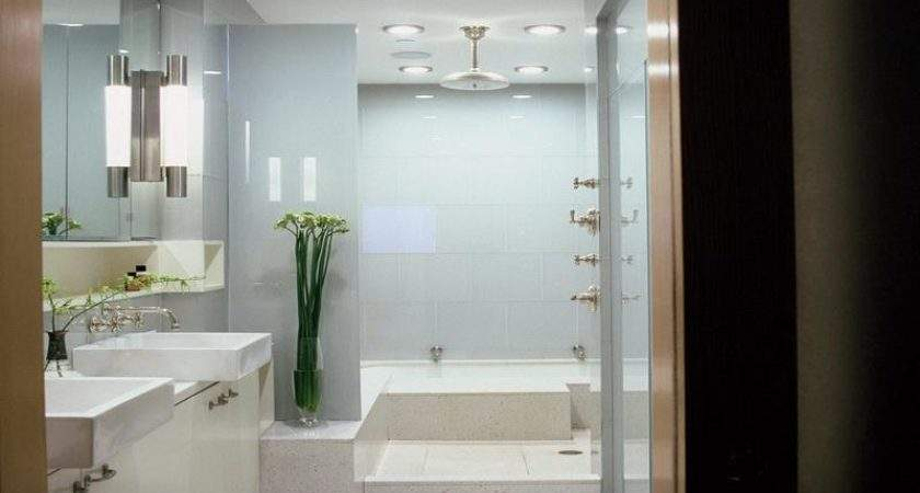 French Country Bathroom Ideas Home Designs