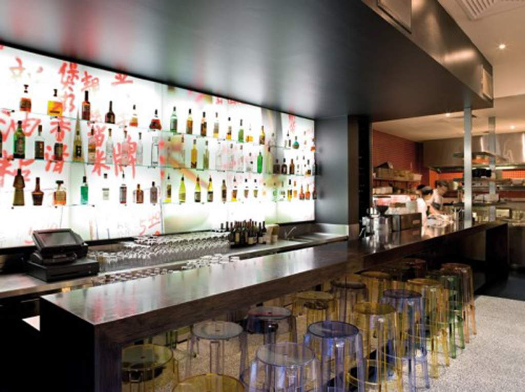 Funky Cool Bar Designs Layouts One Total Photographs Modern