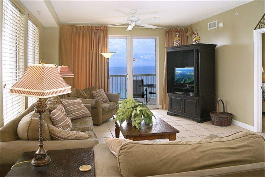 Gorgeous Beach Front Read Reviews Sided Corner Unit Dolphins