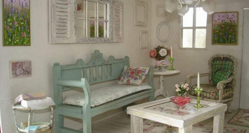 Guest Post Shabby Chic Home Decor Suite Life Designs