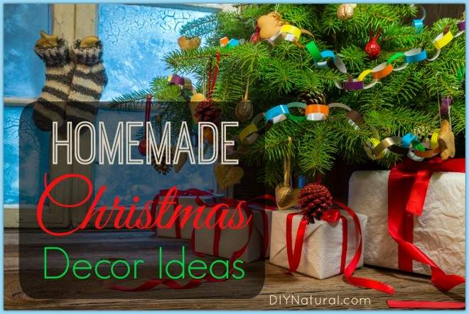 Have Admit Comes Decorating Holidays Start