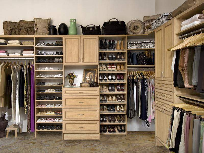 Ideas Awesome Shoe Storage Solutions Choosing Right Roof Shingle