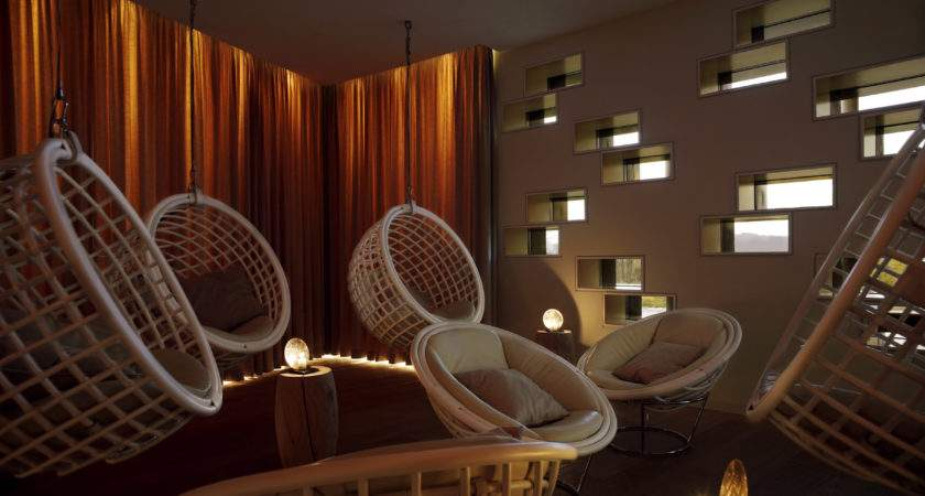 Ideas Chill Out Room Decorate Design