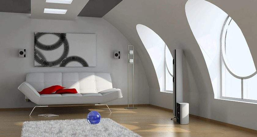 Ideas Chill Out Room Decorating Home
