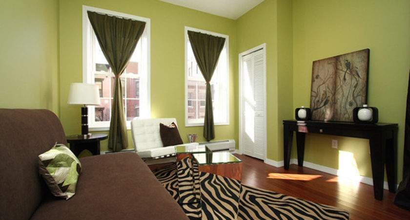 Ideas Her Living Room Painting Paint Colors