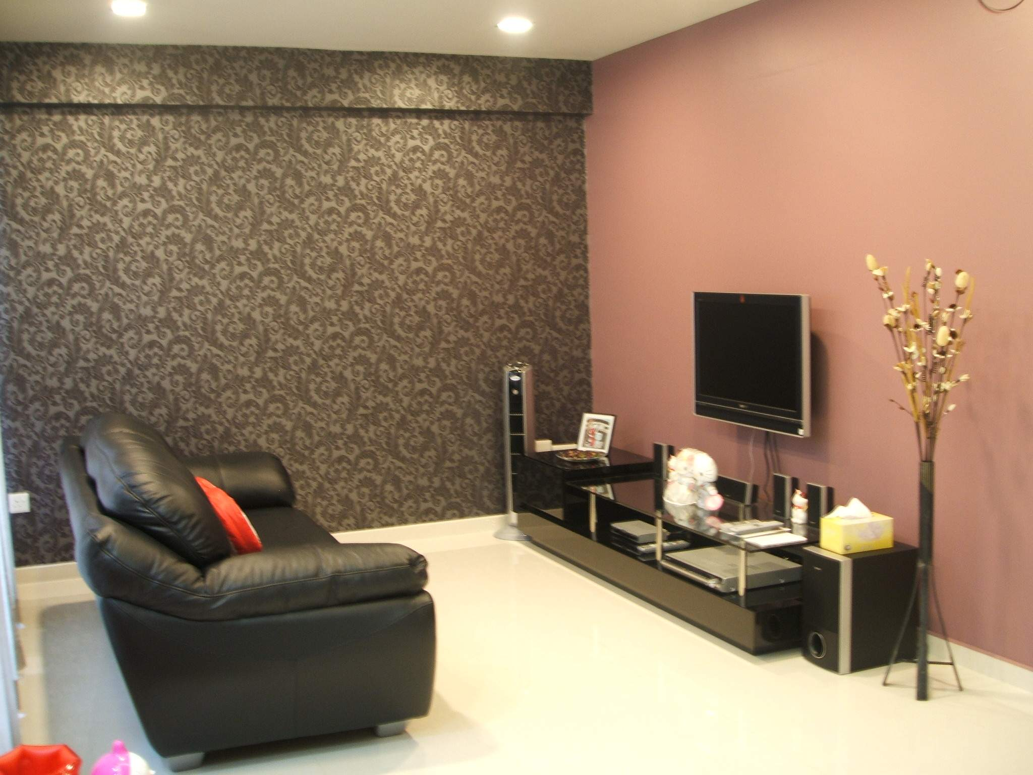 Ideas India Exterior Paint Modern Living Room Decorating