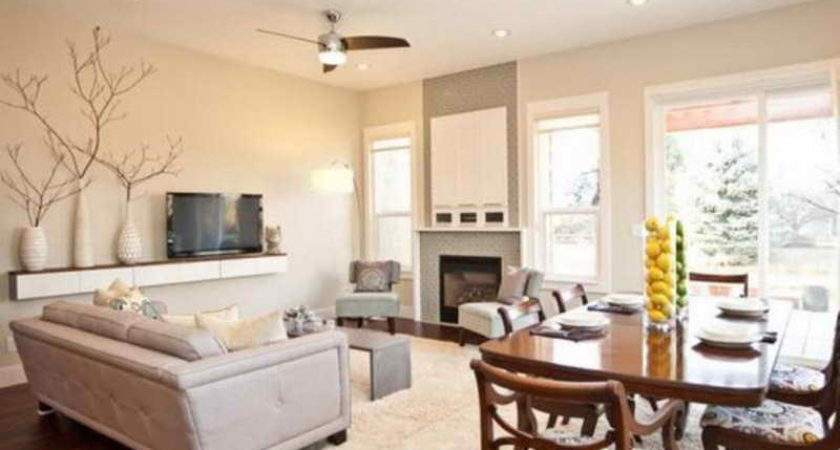 Ideas Living Room Paint Color White Home