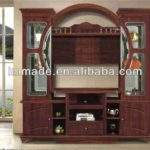 Indian Drawing Room Showcase Designs Home Design Ideas