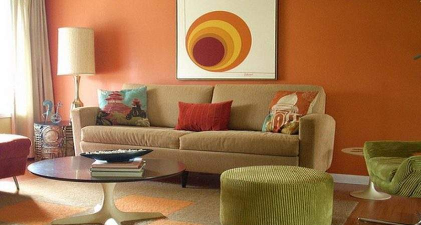 Living Room Paint Color Ideas House Remodeling