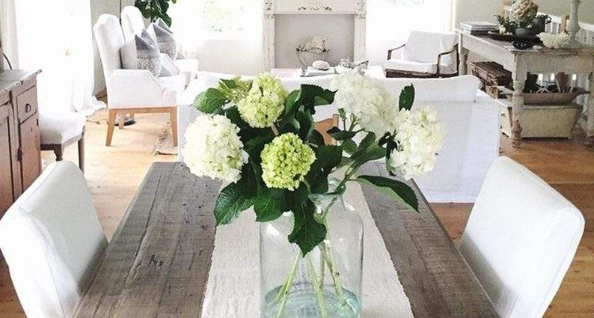 Magnificent Dining Room Table Candle Centerpieces Best