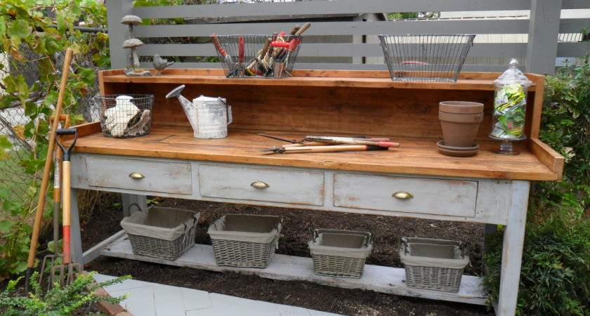 Metal Wooden Workbench Gardening Electronic Assembly Jewelry