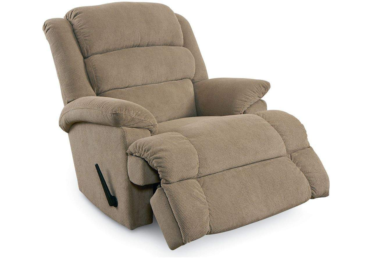 Must Have Furniture Pieces Your Media Room Mattress Mary