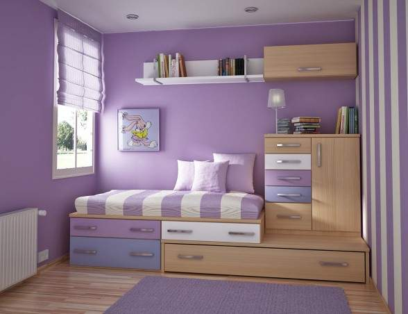 Nice Above Cool Teen Room Ideas Can