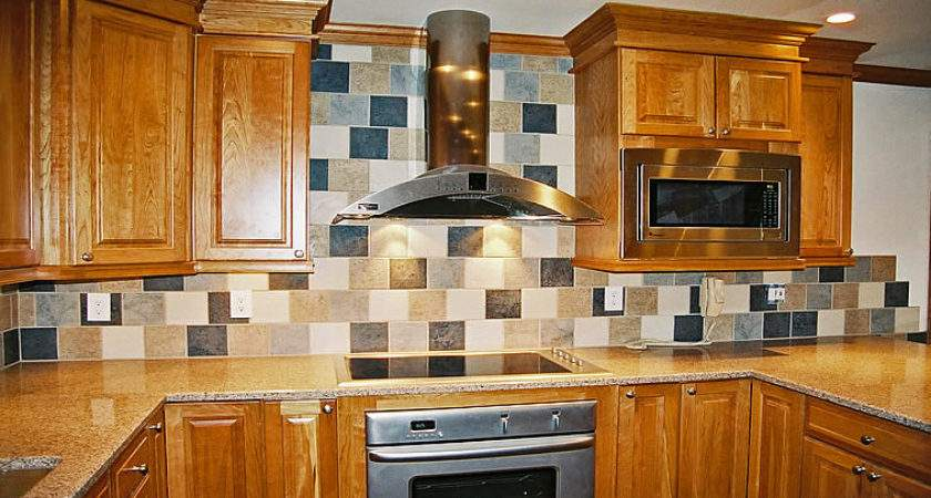 Opinions Needed End Backsplash Included
