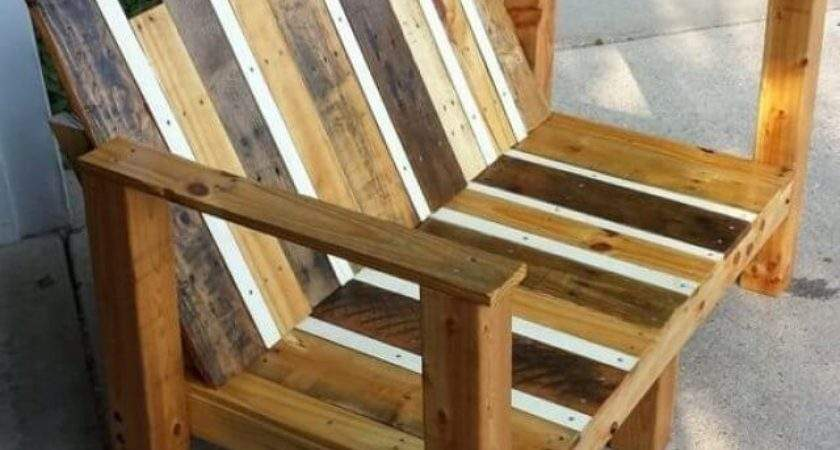 Outdoor Diy Benches Can Build Yourself