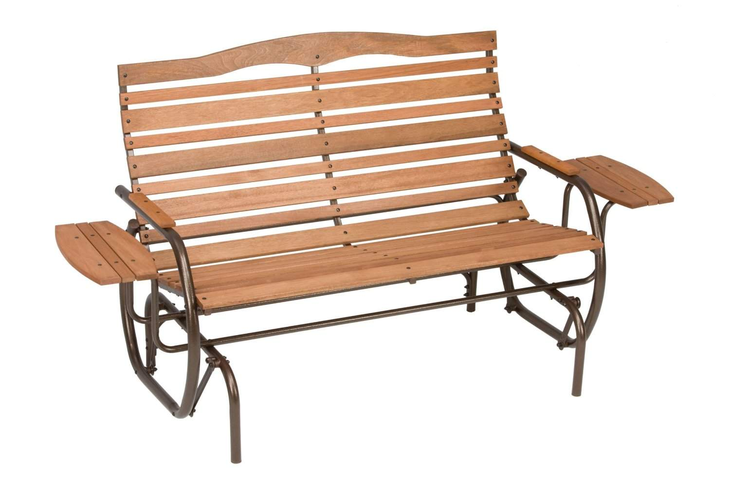 Outdoor Wooden Benches Reviews Discount