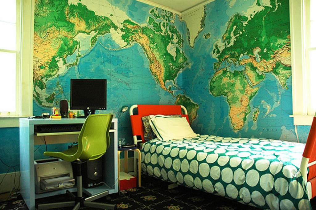 Painting Ideas Cool Room Second Sun